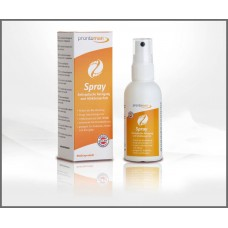 Prontoman spray -  250 ml